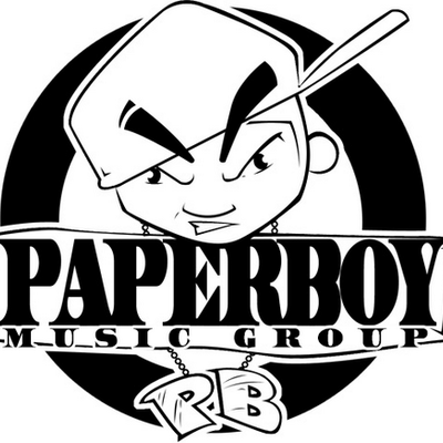 PaperBoy Music Group (@PaperBoy411) | Twitter