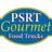PSRT Food Trucks