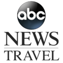 Photo of ABCNewsTravel's Twitter profile avatar