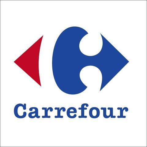 @Carrefour_arg
