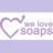 We Love Soaps
