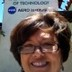 Donna Barton - @DonnaBa32068 - Twitter