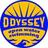 Odyssey Open Water Swimming