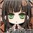 The profile image of a_kanoka