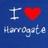 My Harrogate Life