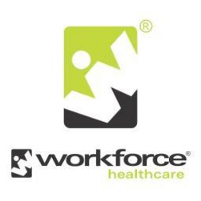 Building A Strong Health Care Workforce