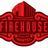 Austin Firehouse