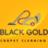 BlackGoldCarpetClean
