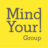 Mind Your Group