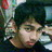 SaifulFahmi