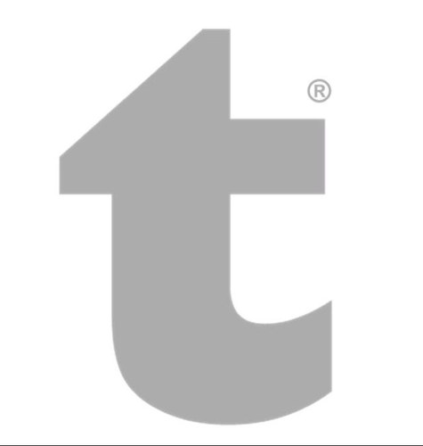 Tretford Uae On Twitter Quot Hint Of Grey At Sunset In Dubai