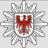 Polizei Potsdam
