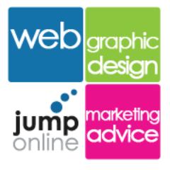 Jump Online