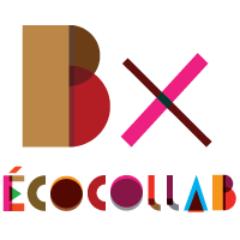 @BXecocollab