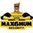 MAX6MUM SECURITY