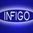 Infigo LLC