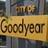GoodyearNews