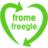 FromeFreegle
