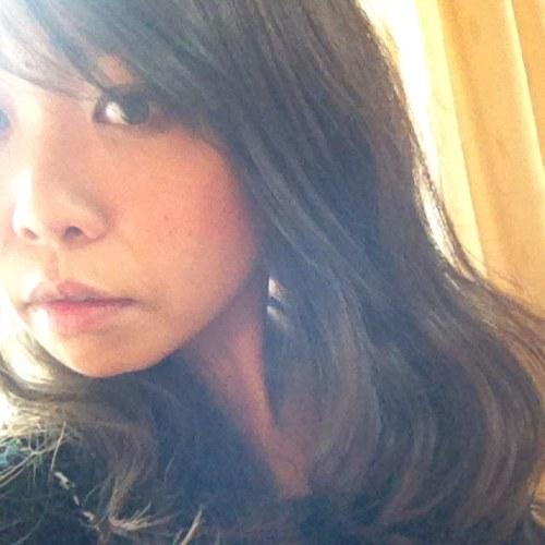 坂田愛 (@01070825Ai) | Twitter