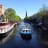 Amsterdam_leeft