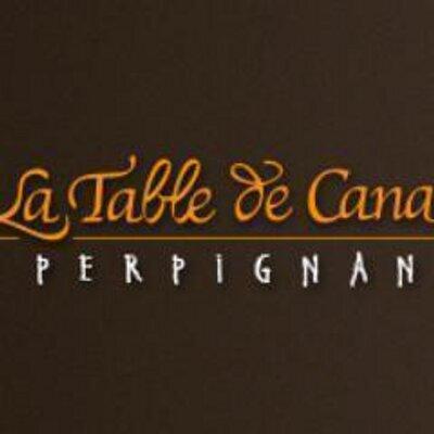 La Table De Cana Latabledecana66 Twitter