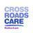 Crossroads Care Rotherham