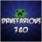 drnefarious