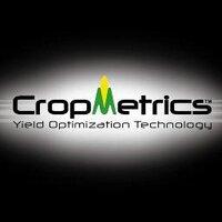 CropMetrics
