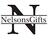 NelsonsGifts