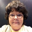 Patti Porter - @ProfPPorter - Twitter