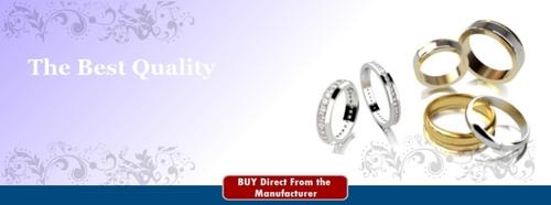 adorna wedding rings adornawedding Twitter