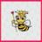 rbqueenbee