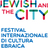 Jewish and the City