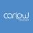 carlowtourism avatar