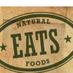 Eats Natural Foods's Twitter Profile Picture