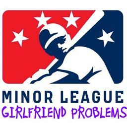 Milb Gf Problems Wondering If There Is A Fast Forward Button So I Can See My Man Sooner