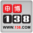 138Help (@138Help) Twitter