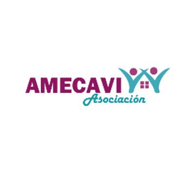 Asociación AMECAVI