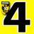 433.NL | Vitesse