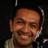Nabeel Siddiqui