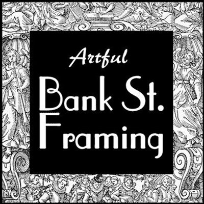 Bank Street Framing (@BankStFraming)   Twitter