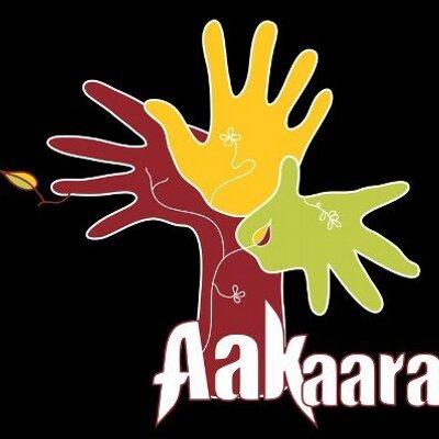 Aakaara (@Aakaara) Twitter profile photo