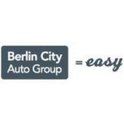 Berlin City Honda >> Berlin City Honda Berlincityme Twitter