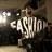 fashionstylist