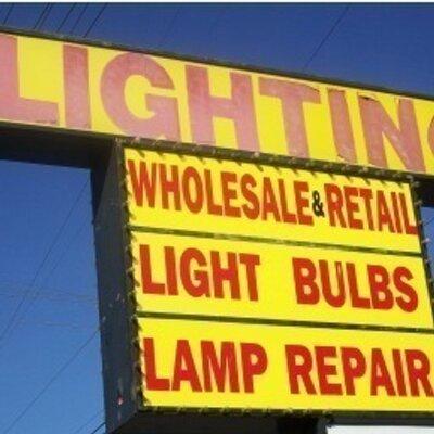 Mid Valley Lighting