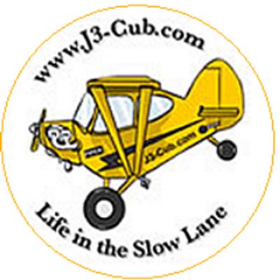 J3-Cub com on Twitter: