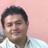 @Quetzae Profile picture