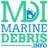 MarineDebris.Info