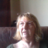 mel fredericks (@melf_96428) Twitter profile photo