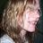 Elizabeth Philip twitter profile